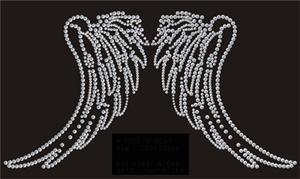 Engel Flügel  Federn