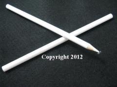 Strass Picker Stift Pickup Pen für Hotfix Applikator