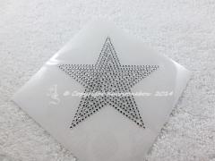 Hotfix-Strass-Glas-Buegelmotiv-Stern-gefuellt-141112