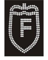 Brandzeichen Friese klein in SS4 131206-17sc