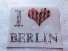 Buegelbild-Strass-I-Love-BERLIN-110912-